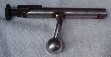 Hoosier gun works online catalog accessories bolts firing mossberg m 34 22 cal thecheapjerseys Image collections