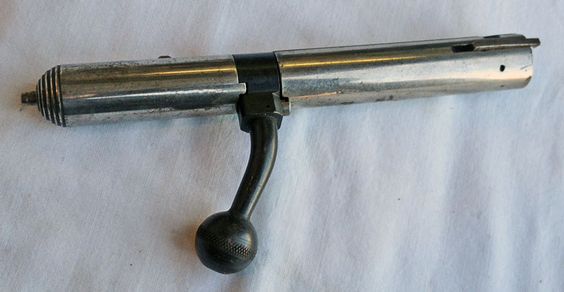 Hoosier gun works online catalog accessories bolts firing savage m 58 m 18 12 ga new version thecheapjerseys Image collections