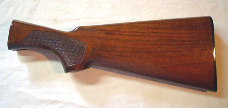 Hoosier Gun Works Online Catalog Stocks Gun Butt Stocks