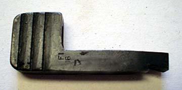 Hoosier Gun Works : Online Catalog : Gun Parts : Military - Enfield