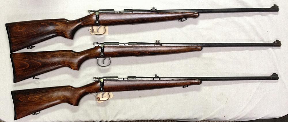 Hoosier Gun Works : Online Catalog : Firearms