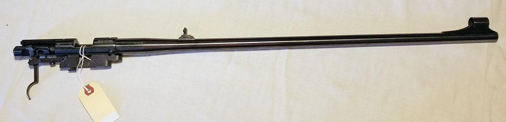 Hoosier Gun Works : Online Catalog : Parts Guns