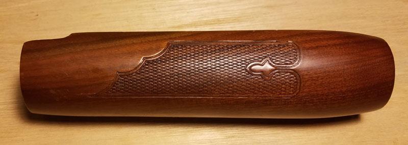 Hoosier Gun Works : Online Catalog : Stocks : Forearms