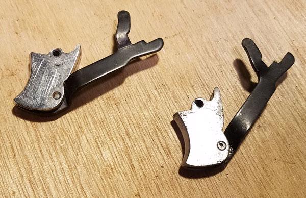 Hoosier Gun Works : Online Catalog : Gun Parts : Commercial