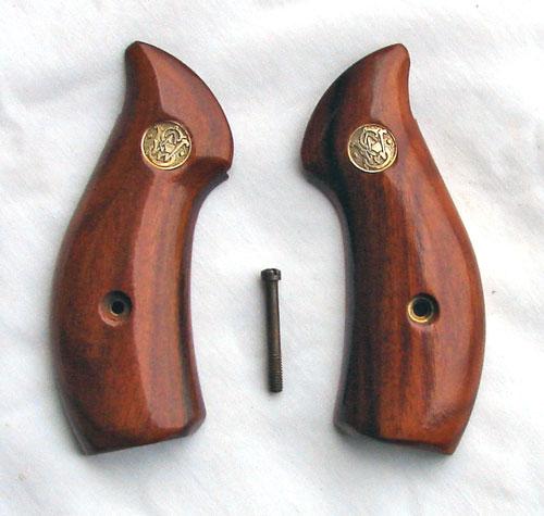 Hoosier Gun Works : Online Catalog : Stocks : Grips
