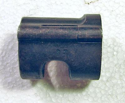 Hoosier Gun Works : Online Catalog : Gun Parts : Military - Mausers